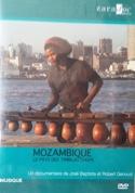 Mozambique: Le pays des Timbilas Chope José BAPTISTA laflutedepan.com