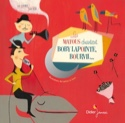 Les Matous chantent Boby Lapointe, Bourvil... laflutedepan.com