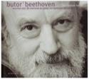 Dialogue avec 33 variations de Ludwig van Beethoven sur une valse de Diabelli laflutedepan.com
