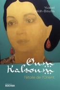 Oum Kalsoum Ysabel SAIAH-BAUDIS Livre Les Pays - laflutedepan.com