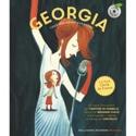 Georgia : tous mes rêves chantent - laflutedepan.com