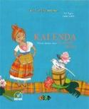 Kalenda : voyage musical dans le monde créole - laflutedepan.com