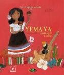 Yemaya : voyage musical en Amérique latine Zaf ZAPHA laflutedepan.com