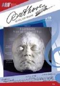 Beethoven : sa vie, son oeuvre - ABF n°19 Revue - laflutedepan.com