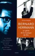 Bernard Herrmann : un génie de la musique de film laflutedepan.be