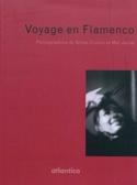 Voyage en flamenco Gilles COULON Livre Les Arts - laflutedepan.com