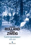 Correspondance 1910-1919 laflutedepan.com