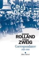 Correspondance 1928-1940 laflutedepan.com
