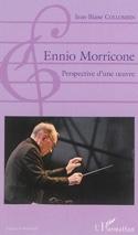 Ennio Morricone : perspective d'une oeuvre laflutedepan.com