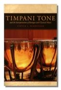 Timpani tone and the interpretation of baroque and classical music laflutedepan.com