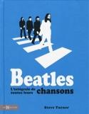 Beatles, l'intégrale de toutes leurs chansons - laflutedepan.com