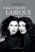 Katia et Marielle Labèque : une vie à quatre mains laflutedepan.com