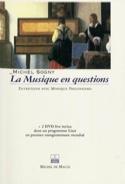 La musique en questions : entretiens avec Monique Philonenko laflutedepan.com