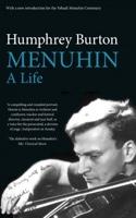 Menuhin: A Life Humphrey BURTON Livre Les Hommes - laflutedepan.com