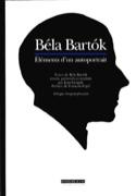 Béla Bartok : éléments d'un autoportrait - laflutedepan.com