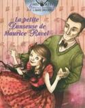 La petite danseuse de Maurice Ravel laflutedepan.com