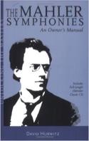 Mahler's Symphonies - an owner's manual David HURWITZ laflutedepan.com