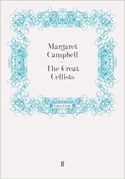 The great cellists - Margaret CAMPBELL - Livre - laflutedepan.com