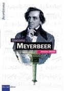 Giacomo Meyerbeer - Violaine ANGER - Livre - laflutedepan.com
