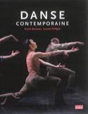 Danse contemporaine Rosita BOISSEAU Livre Les Arts - laflutedepan.com