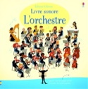 L'orchestre TAPLIN Sam / LONGCROFT Sean Livre laflutedepan.com