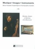 Musique, images, instruments, n° 5 laflutedepan.com