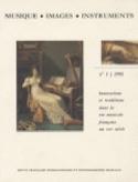 Musique, images, instruments, n° 1 laflutedepan.com