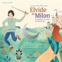 Elvide et Milon : la musique au temps du Moyen Age - laflutedepan.com