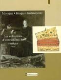 Musique, images, instruments : n° 9 laflutedepan.com