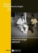 Ethnomusicologie appliquée - laflutedepan.com
