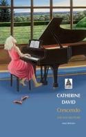 Crescendo : avis aux amateurs Catherine DAVID Livre laflutedepan.com