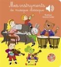 Mes instruments de musique classique - laflutedepan.com