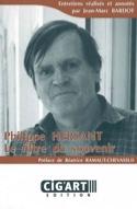 Philippe Hersant : le filtre du souvenir laflutedepan.com