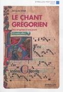 Le chant grégorien : des origines à nos jours - laflutedepan.com