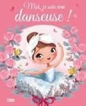 Moi, je suis une danseuse ! - laflutedepan.com