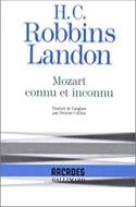 Mozart connu et inconnu - laflutedepan.com