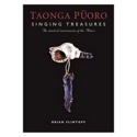 Taonga Puoro, singing treasures - the musical instruments of the Maori - laflutedepan.com