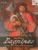 Bagpipes : a national collection of a national treasure laflutedepan.com