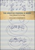 The creative process in music from Mozart to Kurtag laflutedepan.com
