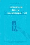 Concepts-clés dans la musicothérapir Orff laflutedepan.be