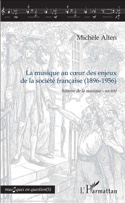 La musique au coeur des enjeux de la société française (1896-1956) laflutedepan.com