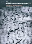 Chopin à Paris, l'atelier du compositeur Revue Livre laflutedepan.com