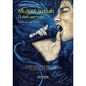 Michael Jackson : il était une voix... laflutedepan.com