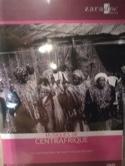Musiques de Centrafrique Jean-François SCHIANO Livre laflutedepan.com
