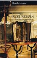 Marcel Azzola : parcours d'un musicien atypique laflutedepan.com
