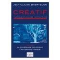 Créatif : la cohérence mélodique - l'accord de tonique - laflutedepan.com