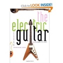 The electric guitar : a history of an American icon - laflutedepan.com