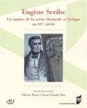 Eugène Scribe BARA Olivier / YON Jean-Claude (dir.) laflutedepan.com