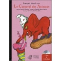 Le carnaval des animaux - laflutedepan.com