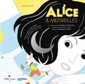 Alice & merveilles laflutedepan.com